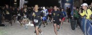 Night Run - Etapa Marte