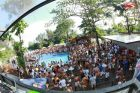 La Isla Beach Club